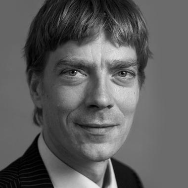 Derk Loorbach