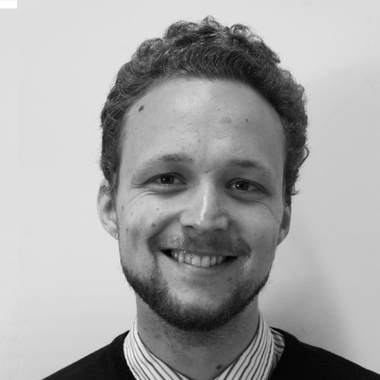 Gijsbert Werner