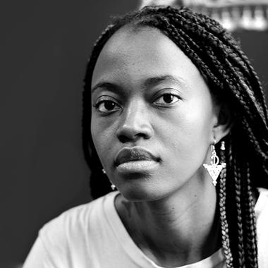 Sabrine Ingabire