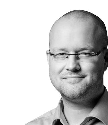 Matthijs Koot