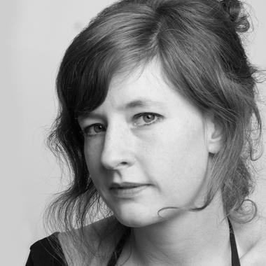 Anne Geene