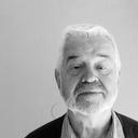 Hans Duijvestijn