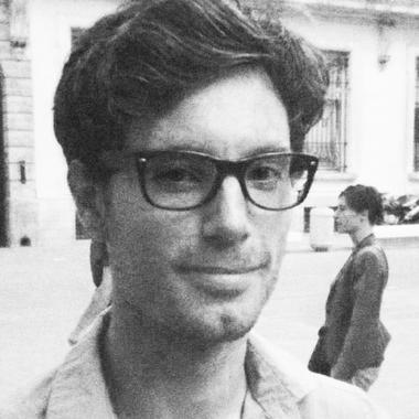 Jan Postma