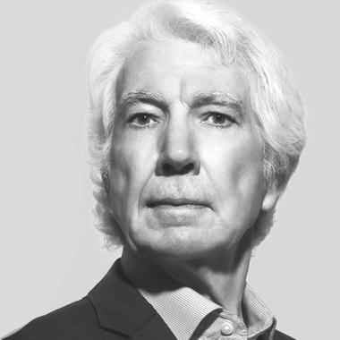 Ewald Vanvugt