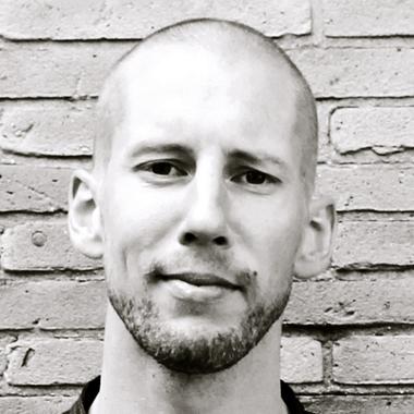 Stephan Van Duin