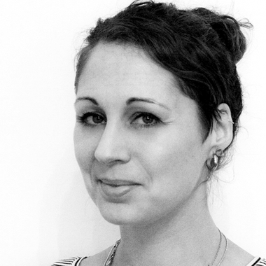 Katrin Ohlendorf