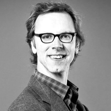 Olav Velthuis