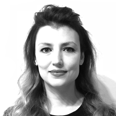 Hannah Patchett