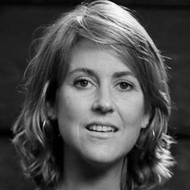 Ellen Mangnus