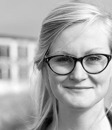 Renée Frissen
