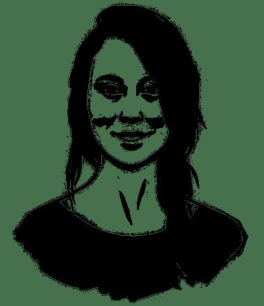 Gwen Martèl