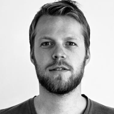 Philip Huff