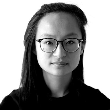 Kwennie Cheng