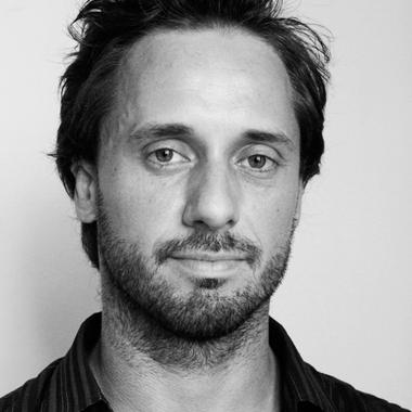 Jan De Deken