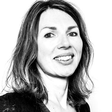Annieke Kranenberg