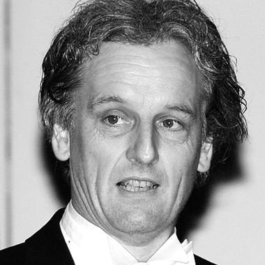 Jan Drentje