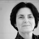 Mireille Hildebrandt