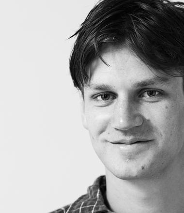 Jan Sluyterman
