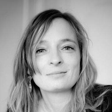 Eva Ludemann