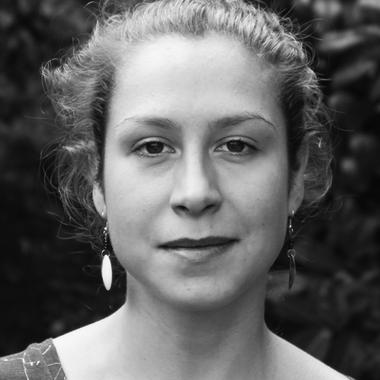 Hanne Couderé