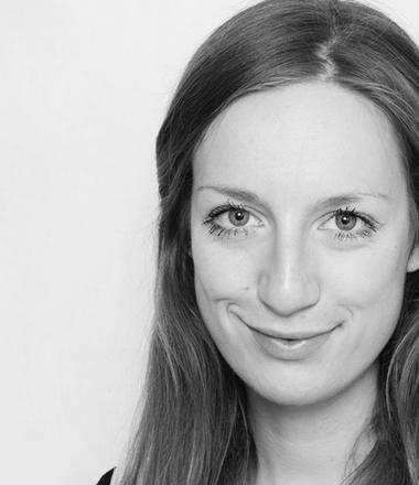 Daphné Dupont-Nivet