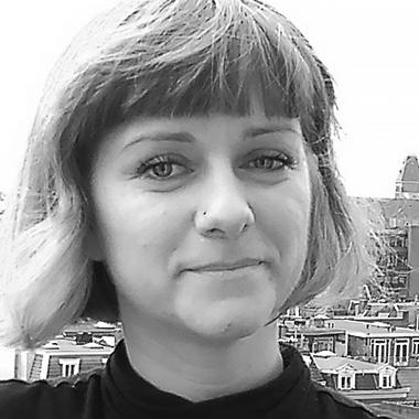 Tanja Matic