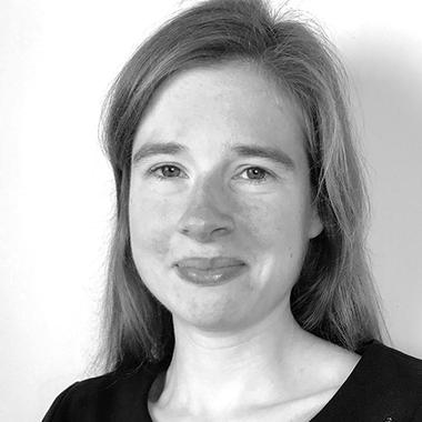 Ilona Dahl