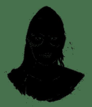 Heleen Emanuel