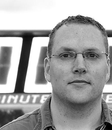 Jaap Meijers