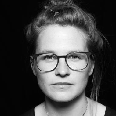 Rebekka de Wit