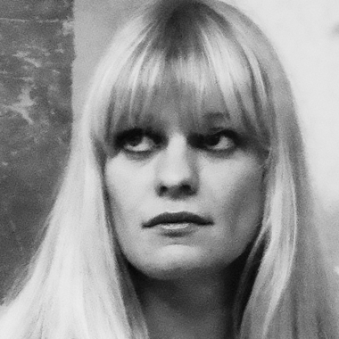Tamara Woestenburg