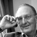 Herman van Gunsteren