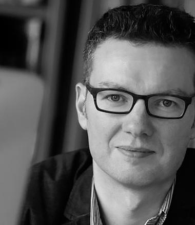 Peter Vermeersch