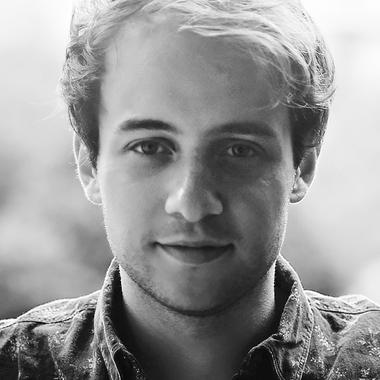 Johannes Makar