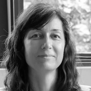Pauline Bax