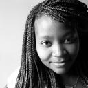 Sara Chitambo