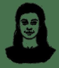 Isabelle van Hemert