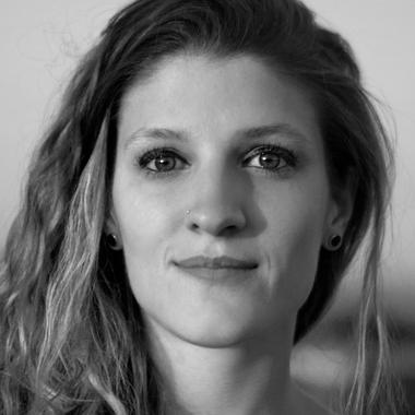 Annabell Van den Berghe