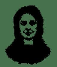 Marian Cousijn