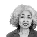 Patricia D. Gomes