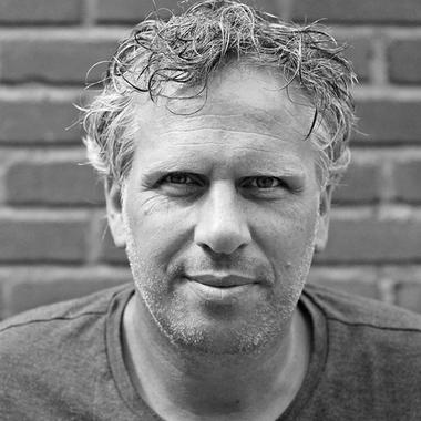 Helmut Boeijen