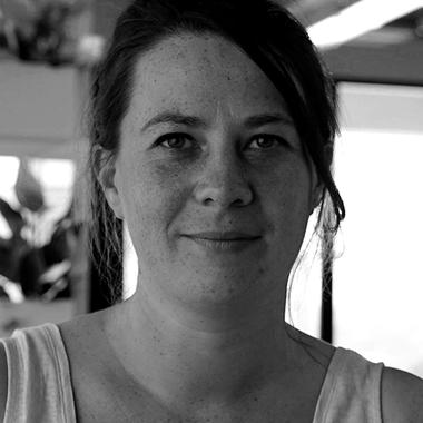 Marion Guégan