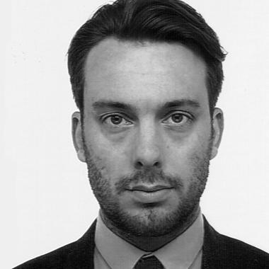 Dirk Vis