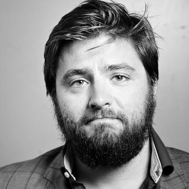Daan Windhorst