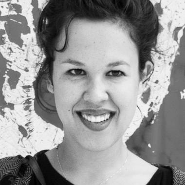 Sarah Sluimer