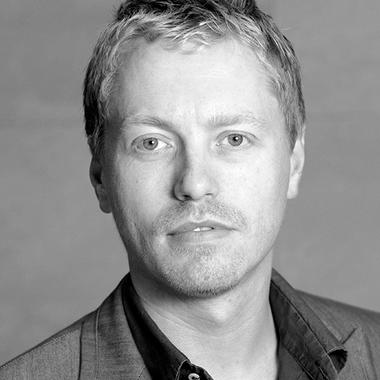 Daniel Howden