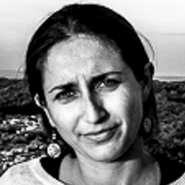 Juliette Rousselot