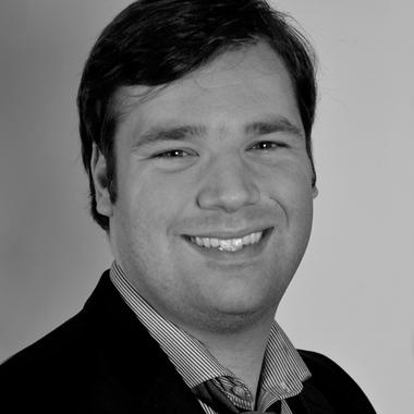 Max van Lent