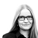 Johanna Vehkoo