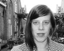 Rianne van der Molen